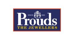 logo_Prouds